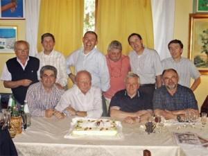 campanari-2007