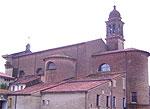 Chiesa Parrocchiale San Pietro di Legnago