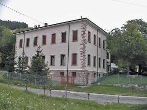 Villa Rosa Velo Veronese
