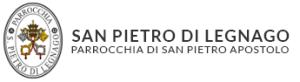 Parrocchia di San Pietro di Legnago