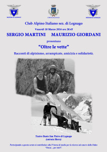 Locandina_Martini_Giordani_Definitiva