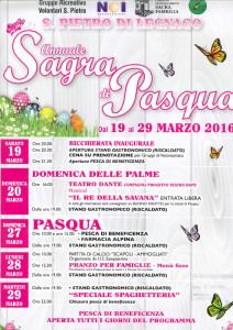 locandina-pasqua-2016