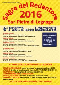 Sagra-del-Redentore-2016
