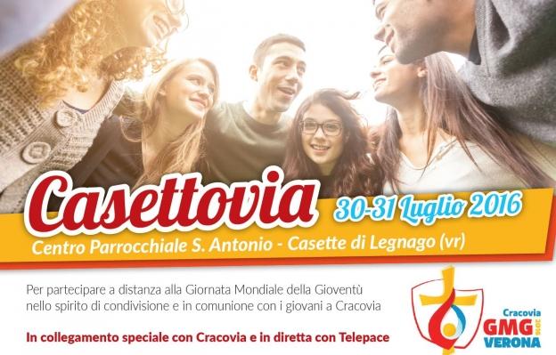 Casettovia_1