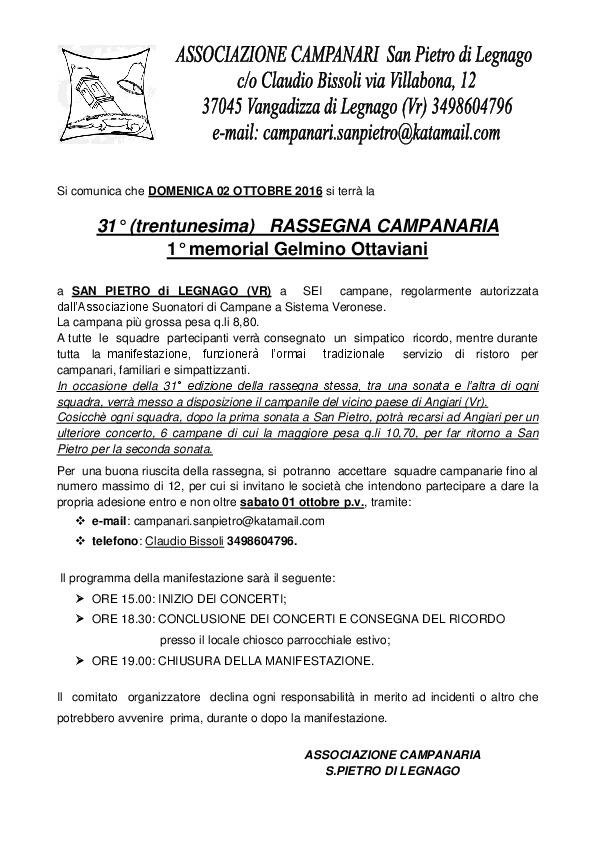thumbnail of 31-rassegna-campanaria-s-pietro-di-legnago