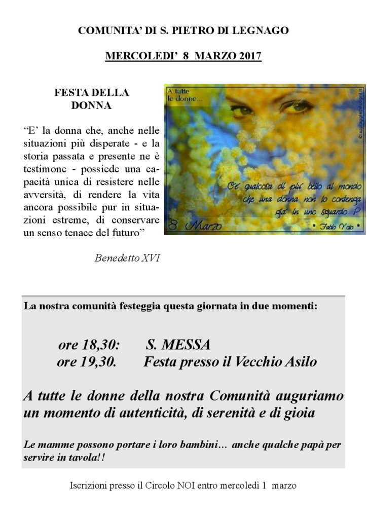 thumbnail of 170212_festa donna