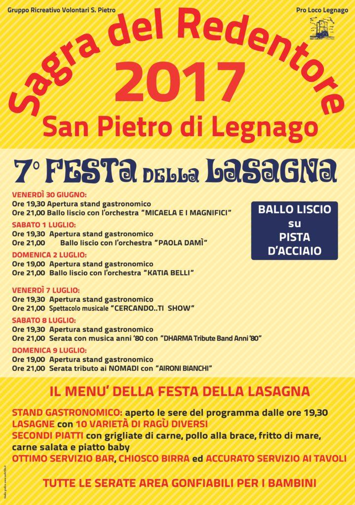thumbnail of sagra della lasagna 2017