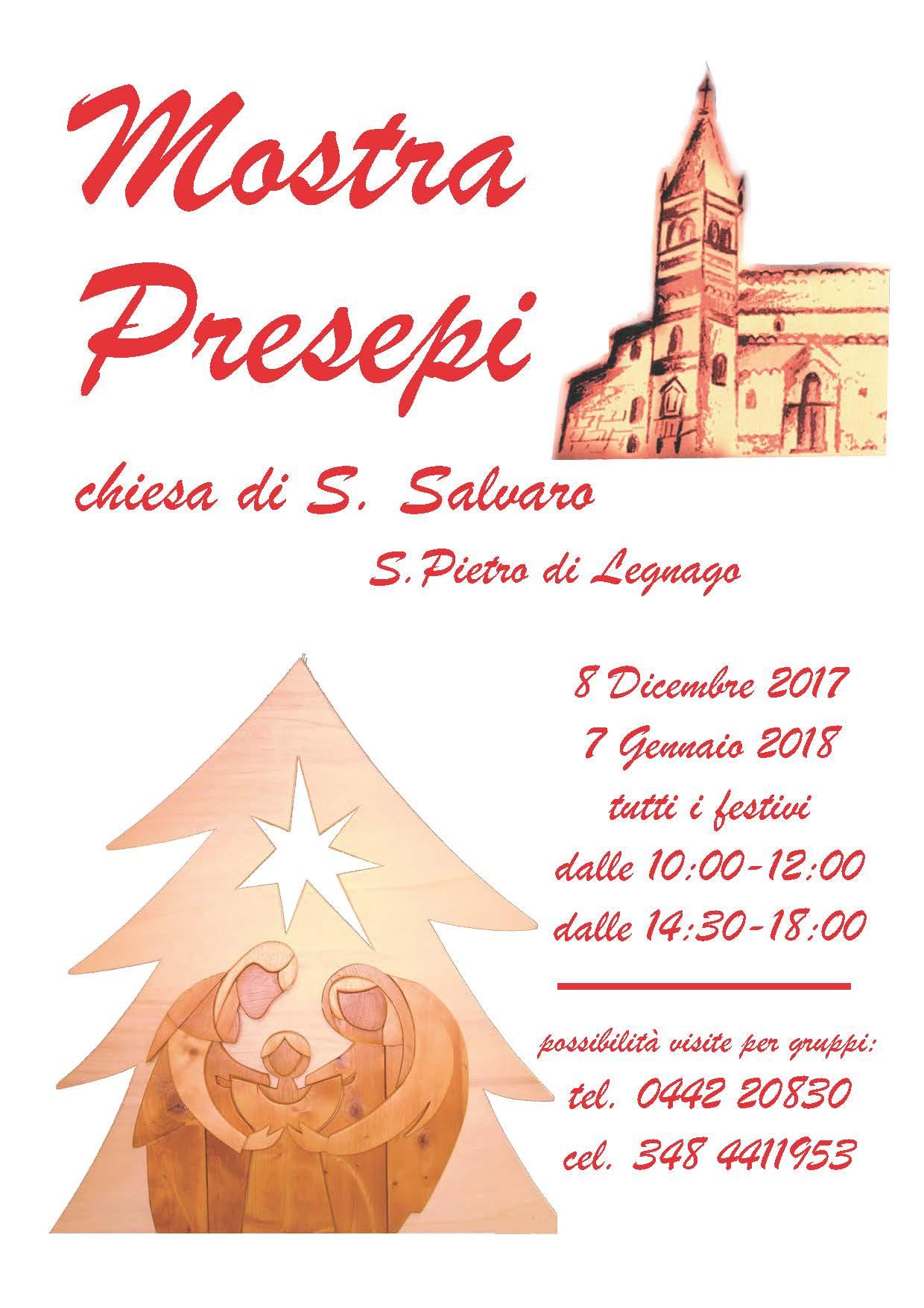 San Pietro Di Legnago Verona storia archivi - parrocchia di san pietro di legnago