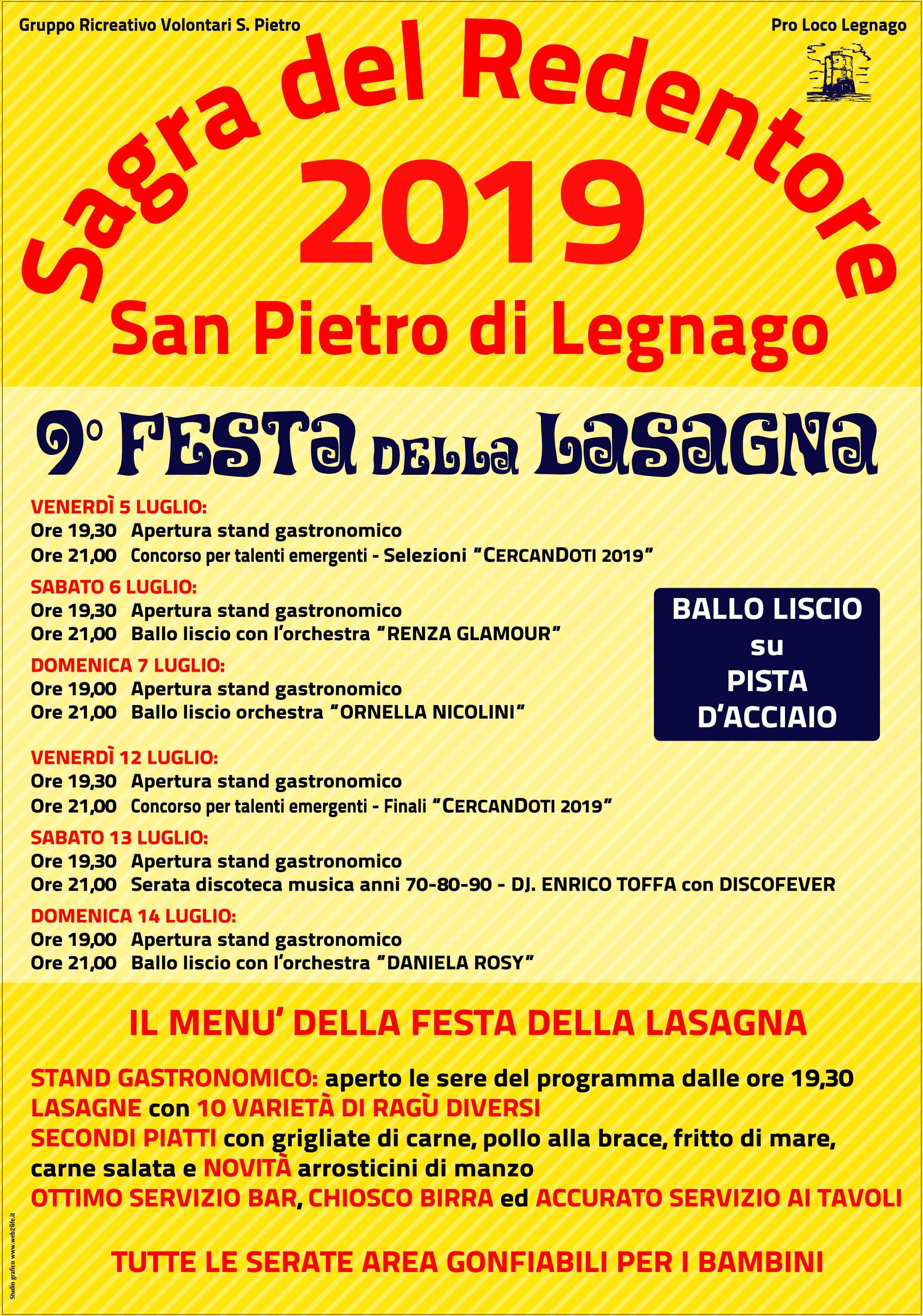 San Pietro Di Legnago Verona feste archivi - parrocchia di san pietro di legnago
