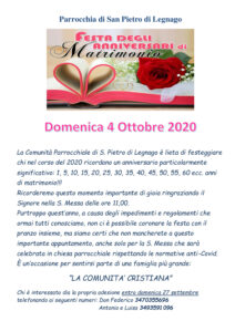 thumbnail of LOCANDINA FESTA ANNIVERSARI 2020